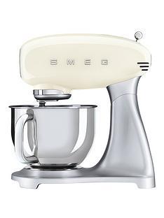 smeg-smf02cr-stand-mixer-cream