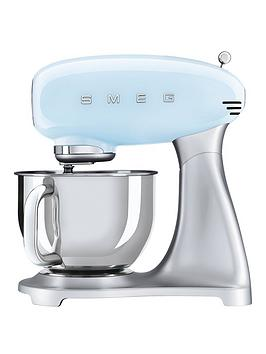 smeg-smf02pb-stand-mixer-pastel-blue