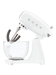smeg-smf13wh-stand-mixer-white