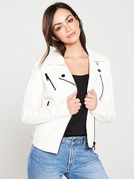v-by-very-faux-leather-pu-jacket-white