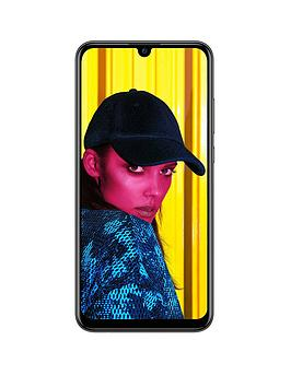 Huawei Huawei P Smart 2019 - Black Picture
