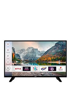 luxor-luxor-40-inch-full-hd-freeview-play-smart-tv