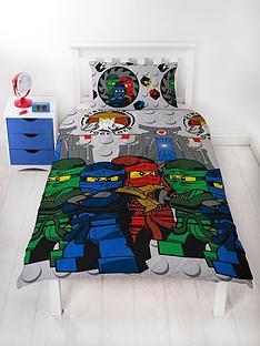 lego-ninjago-castle-single-duvet-cover-set