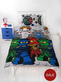 lego-ninjago-castle-single-duvet-cover-set