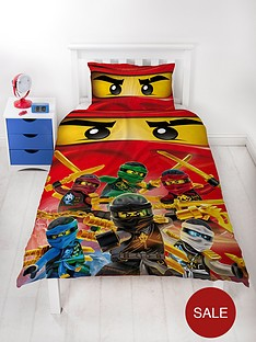 lego-ninjago-collective-reversible-single-duvet-cover-set