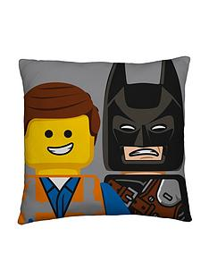 lego-movie-2-action-canvas-cushion
