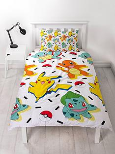 pokemon-memphis-91-single-duvet-cover-set