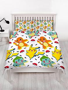 pokemon-memphis-91-double-duvet-cover-set