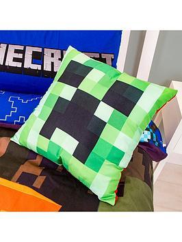 minecraft-square-cushion