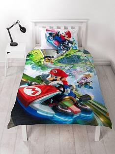 nintendo-mario-kart-gravity-single-duvet-cover-set