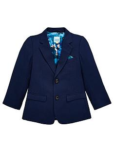 baker-by-ted-baker-boys-opulence-lining-formal-jacket-navy