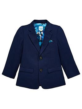 baker-by-ted-baker-boys-opulence-lining-formal-jacket-navy
