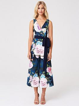 paper-dolls-v-neck-wide-leg-jumpsuit-floral-print