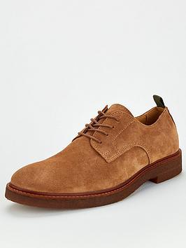 office-locked-derby-shoe