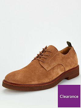 office-locked-derby-shoe