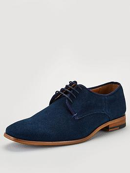 office-idolise-derby-shoe