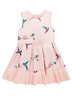 baker-by-ted-baker-toddler-girls-scuba-prom-dress-pale-pink