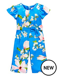 e4e4a676753 7/8 years | Baker by ted baker | Baby clothes | Child & baby | www ...