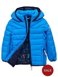baker-by-ted-baker-toddler-boys-packable-down-coat-blue