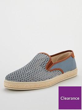 office-honolulu-shoe