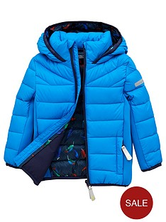baker-by-ted-baker-boys-packable-down-coat-blue