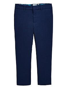 baker-by-ted-baker-boys-formal-trousers-navy