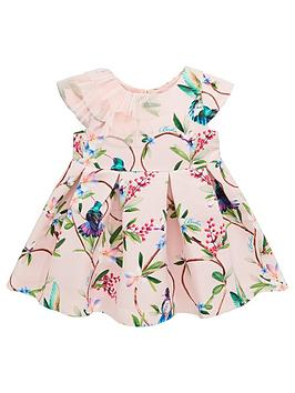 baker-by-ted-baker-baby-girls-border-ottoman-dress-light-pink