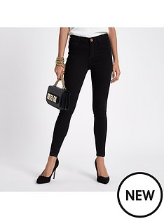 ri-petite-molly-jegging-black