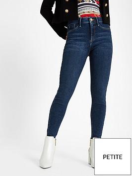 ri-petite-molly-skinny-jeans-dark-wash