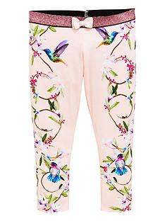 baker-by-ted-baker-toddler-girls-placement-print-leggings-pale-pink
