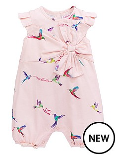 baker-by-ted-baker-baby-girls-frill-woven-birds-romper
