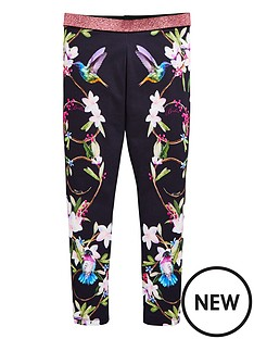 baker-by-ted-baker-girls-placement-print-leggings