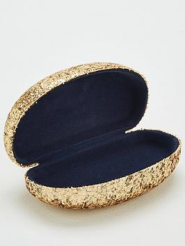 v-by-very-hard-sunglasses-case