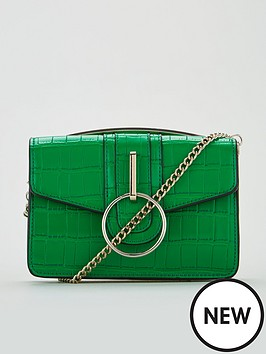 v-by-very-petra-boxy-cross-body-with-metal-handlebar-green