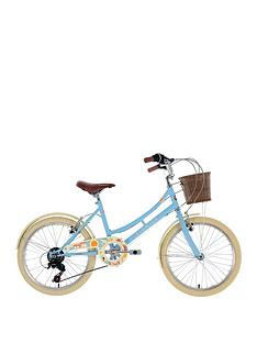 elswick-cherish-girls-heritage-bike-20-inch-wheel