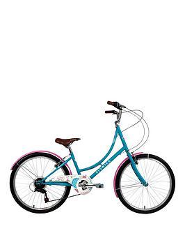 elswick-elswick-eternity-girls-bike-24-inch-wheel-heritage-bike