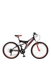 Mens | Bikes & accessories | Sports & leisure | www