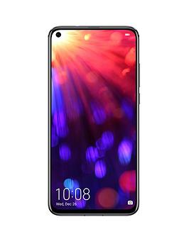 honor-honor-view-20nbsp128gb-black
