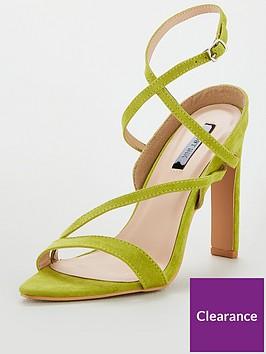 lost-ink-lost-ink-regan-pointed-strappy-heeled-sandal