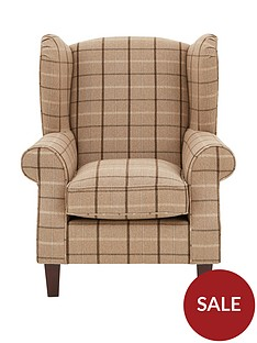 highland-fabric-wing-chair