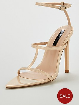 lost-ink-ralph-pointed-triple-strap-heeled-sandals-nude