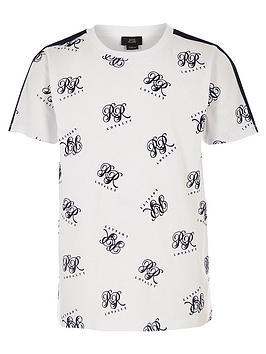 river-island-boys-white-ri-flock-t-shirt