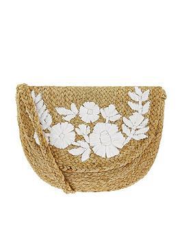 monsoon-rosalie-raffia-floral-embroidered-saddle-bag-natural