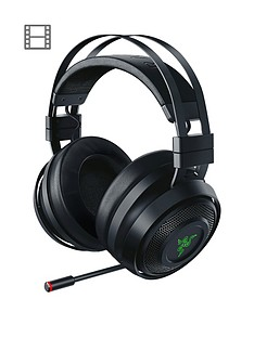 razer-nari-wireless-gaming-headset