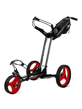 sun-mountain-pathfinder-3-golf-trolley
