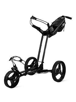 sun-mountain-pathfinder-3-golf-trolley