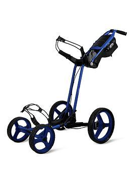 sun-mountain-pathfinder-4-golf-trolley