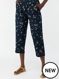 monsoon-neka-star-printed-bonita