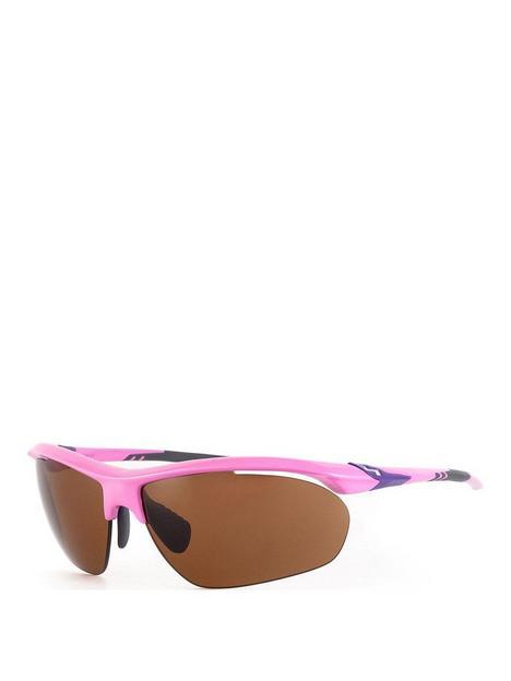 sun-dog-bolt-sunglasses