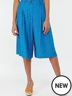 monsoon-oliver-printed-culottes-blue